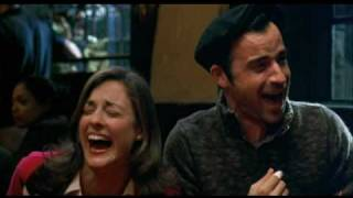 The Baxter (2005) Video