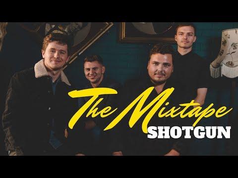 The Mixtape Video
