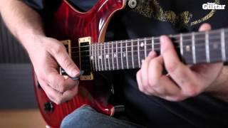 GuitarLesson:LearnhowtoplayDavidBowie-LetsDance