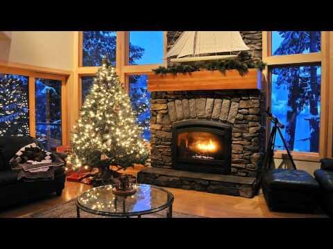 OCH CHRISTMAS TREE(1984)-Boney M
