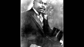 Marcus Garvey interview, Mr. Garvey speaks about his trial and persecution