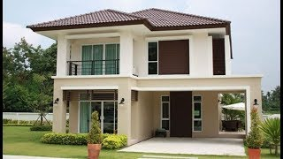 39 Lakhs Budget House 450 Cent And 3 Bhk House For Sale In