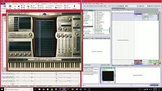 How to Connect Sibelius 7 to your DAW using Virtual MIDI Cables