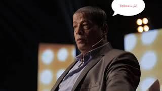 المولد الي مكسر مصر عبد الباسط حموده&وعبدالسلام
