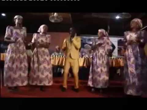 NURA M INUWA YAR ADAIDAITA 1 SONG