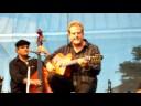 John Jorgenson-Shredding Django Style !! (Hardly Bluegrass