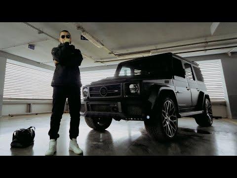 Нурминский - Валим (официальный клип)
