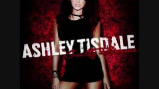 Delete You Ashley Tisdale Chipmunk Version
