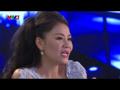 Vietnam Idol 2015 - Tập 4 - Những phần thi cực hài hước 1