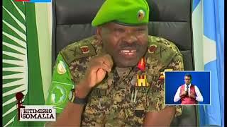 Taifa la Somalia iko tayari kujitawala? (Sehemu ya Kwanza) |Hitimisho Somalia