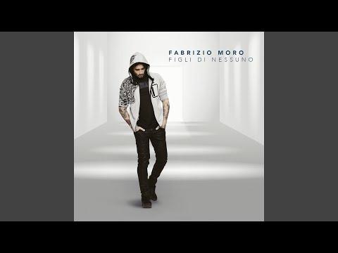Significato della canzone Filo d'erba di Fabrizio Moro
