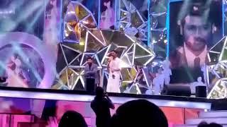 10 annual vijay awards 2018 dhanush speech - 免费在线视频最
