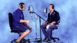 Gipsy Boys Ulak - TAZKY PRIPAD