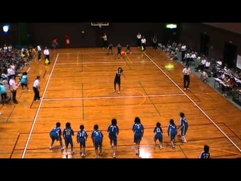 Higashiyoshizuka Elementary School