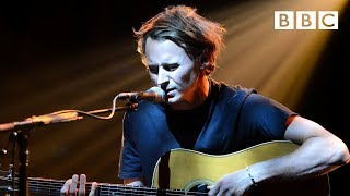 Ben Howard's Breathtaking Performance Of End Of The Affair | Later... With Jools Holland   BBC