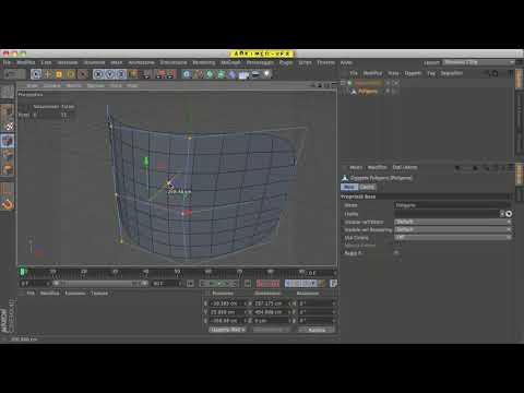 Intro modellazione P2P