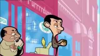 <b>Mr Bean Cartoon Full Best Compilation 2 Hours Non Stop Full Season 4</b>