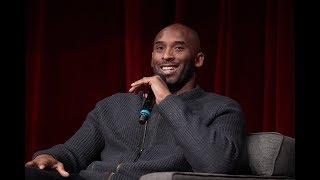 Kobe Bryant | Mamba Mentality | USC Performance Science Institute