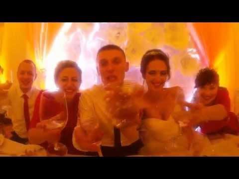 Володимир Касій, відео 3