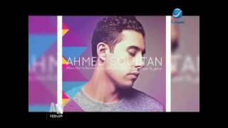 تحميل و مشاهدة عرب وود l لقاء خاص مع المطرب المغربي أحمد سلطان عن أحدث اعماله الغنائية MP3