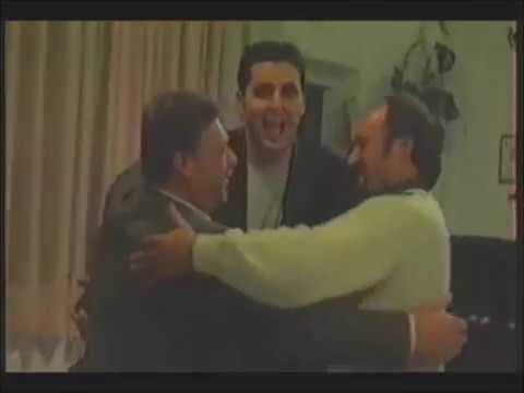 Cena Sociale Avis Pratola 2000