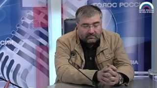 """""""Теория заблуждений"""". Военный преступник Рутченко"""