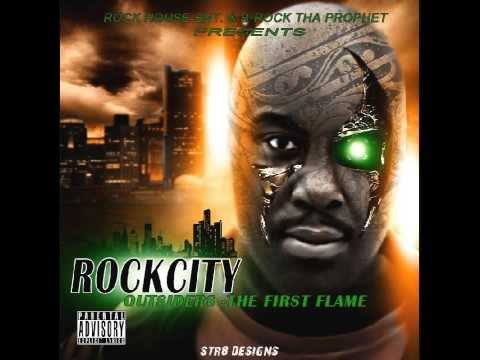 We Don't Play [Tha Boy C-Rock]