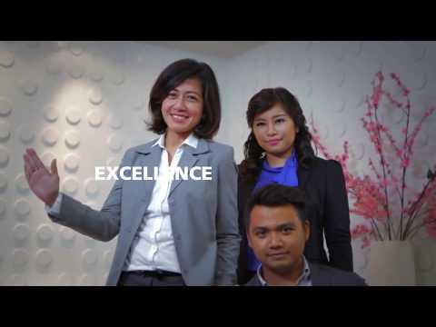 mp4 Insurance Zurich, download Insurance Zurich video klip Insurance Zurich