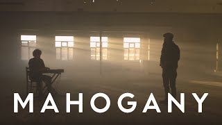 JP Cooper   In The Silence | Mahogany Session