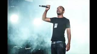 Wiley Ft Idris Elba   Boasty (Instrumental)
