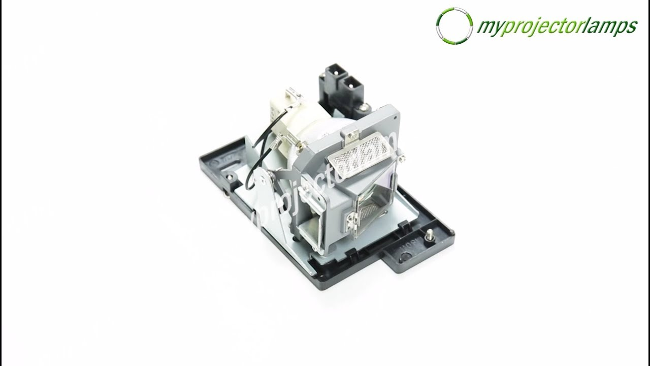 Optoma EX530 Projector Lamp with Module-MyProjectorLamps.com