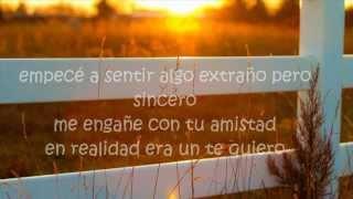 She Y Elena - 700 Km HD (Letras) Nueva Version
