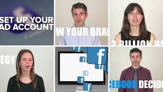 HVMA Social Media - Video - 3