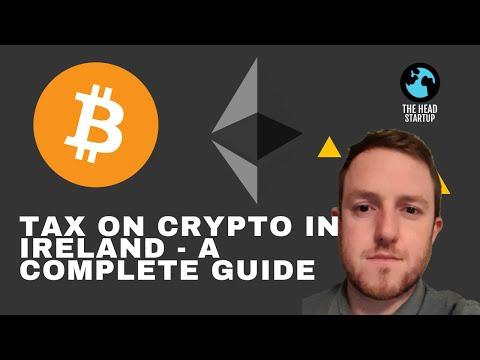 Cum să obțineți bitcoin pe metatrader 4