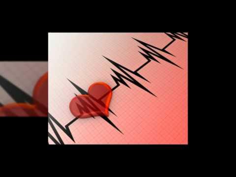 Wobei der Körper, die für den Blutdruck