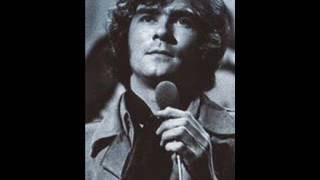 Don Fardon - Baby Let Me Take You Home