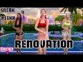 (HD)Renovation-Prévia ep 1.03