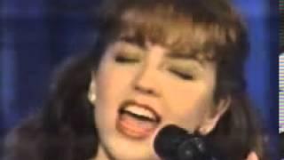 Thalia-Quiero Hacerte El Amor Siempre en Domingo