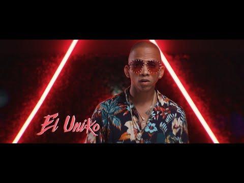 El Uniko X The Yabo - Rumores (Video Oficial)