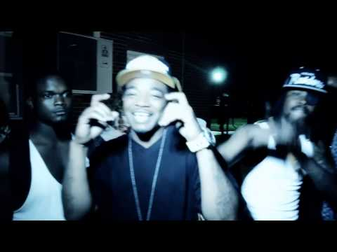 """IN THA HOOD"" OFFICIAL VIDEO!! DIRECTED BY: LOUIS KOLE"