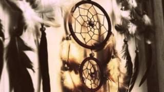 Danny Fernandes Ft. Mia Martina - Dream Catcher Lyrics