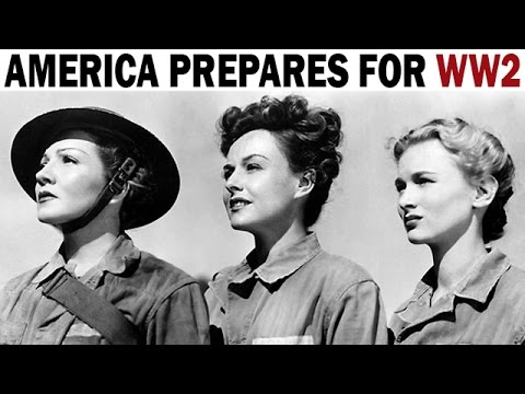 Download How Did American Industry Help Win World War 2 Us