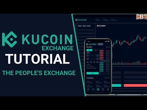 Bitcoin depozit de investiții