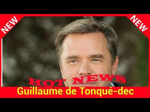 Video de pronunciación de Claire Keim en Francés