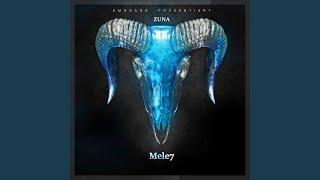 Nummer 1 (feat. Azet, Noizy)