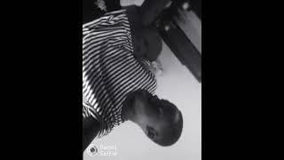 Sima By VIP Jemo