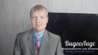 Бухгалтерские Услуги в Таллинне - Бухгалтерские Услуги - Бухгалтерские Услуги Таллинн