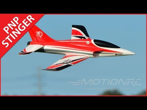 -unboxing-the-freewing-stinger-64mm-edf-jet-bought-from-motionrceu