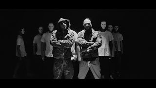 Common   Hercules Feat. Swizz Beatz (Official Music Video   Episode 2)