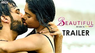 Beautiful Movie Official Trailer